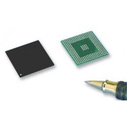 Texas Instruments - SM32C6713BGDPA20EP - DSP, Floating Point, 32 / 64bit, 200 MHz, BGA, 272 Pins