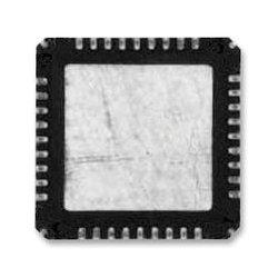 Texas Instruments - LMX2571NJKT - Freq Synthesizer, 10mhz-1.344ghz, Wqfn36