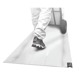 "3M - 5830-WHITE-18""X36"" - Clean-Walk Unframed Floor Mat"