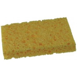 Duratool - 11NS005 - Sponge, for use with 4004 Soldering Station