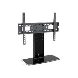 Pro Signal - 50-14795 - Universal Table Top TV Stand for 32 - 60 Flat-Screen Televisions
