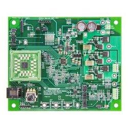 Microchip - ADM00557 - Evaluation Board, BLDC Motor Driver / Control, MCP8024