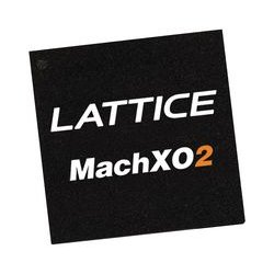 Lattice Semiconductor - LCMXO2-1200HC-4TG100I - CPLD, MachXO2 Series, FLASH, 1280, 80 I/O's, TQFP, 100 Pins, 269 MHz