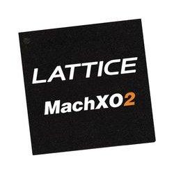 Lattice Semiconductor - LCMXO2-2000ZE-1TG144C - CPLD, FLASH, 2112, 112 I/O's, TQFP, 144 Pins, 104 MHz