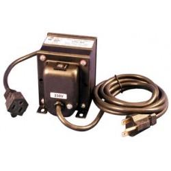 Hammond Manufacturing - 175C-NA - Auto Transformer, Step Down, 115 V, 300 VA