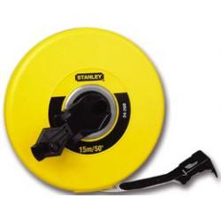 Stanley / Black & Decker - 34-262 - Tape, 30m/100ft