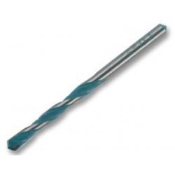 Bosch - 2608596051 - Drill Bit, 5x85mm
