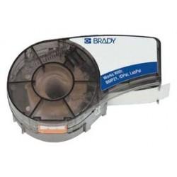 Brady - 110895 - Brady 110895 BRA USE CORRECT ITEM # 802285