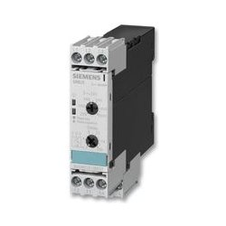 Siemens Electronic Components