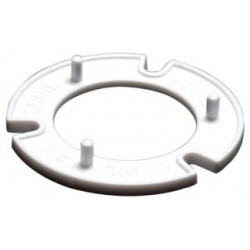 Ledil Led Products