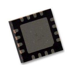 Texas Instruments - CC115LRGPR - Rf Transmitter, Qfn-20