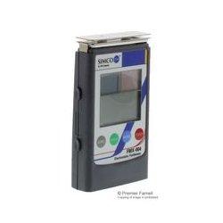 Simco - FMX-004 - ESD Tester, 0 V, 30 kV, LCD, 10 %, 123 mm, 73 mm