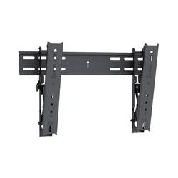 Pro Signal - 50-15644 - Tilting LCD Wall Bracket for 23 ~ 42 Monitors VESA 100x100 to 400x200