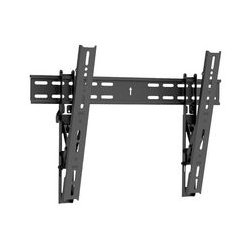 Pro Signal - 50-15646 - Tilting LCD Wall Bracket for 32 ~ 60 Monitors VESA 100x100 to 600x400