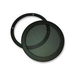 MCM Electronics - 50-30410 - 3 3/4in X 1/2in Speaker Grill