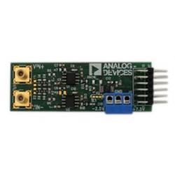 Analog Devices - EVAL-AD7685-PMDZ - Evaluation Module, 16Bit, 250kSPS, PulSAR Analog to Digital Converter, PMOD Compatible
