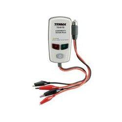 Tenma - 72-9170 - Continuity Tester