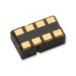Avago - APDS-9950 - Digital Proximity Sensor, 100mm, Smd