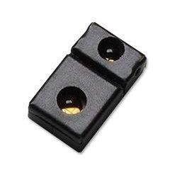 Avago - APDS-9960 - Sensor, Proximity/gesture, 2.4v To 3.6v