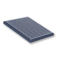 Texas Instruments - TMS320DM6446AZWTA - Dmsoc, Davinci, 361nfbga