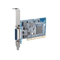 Keithley - KPCI-488LPA - Gpib-pci Interface Card, 1.5mbps