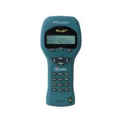 Psiber - PNG65 - Psiber Pinger Plus Network IP Tester - 1 x RJ-45 Network