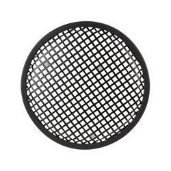 Penn Elcom - G12 - Speaker Grill for 12 Speakers
