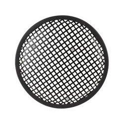 Penn Elcom - G18 - Speaker Grill for 18 Speakers