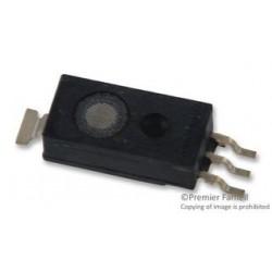 Honeywell - HIH-4031-001 - Humidity Sensor, 3.5 %, 5.8 V, 0% to 100% Relative Humidity, SMD, 3 Pins, 5 s