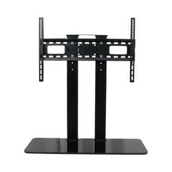 Pro Signal - 50-14797 - Extra Large Universal Television Stand, for Televisions from 40 ~ 70