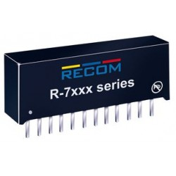 Recom Power Audio and Video Accessories