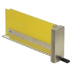 Pentair - 20849-022 - Module, Filler, Stainless Steel, 3hp