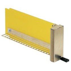 Pentair - 20849-106 - Module, Filler, Stainless Steel, 4hp