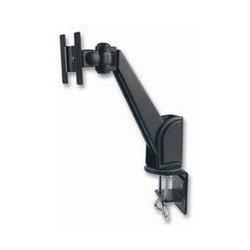 Pro Signal - 83-12992 - Tft Monitor Clamp Black Arm