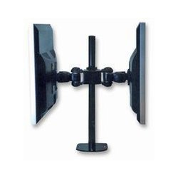 Pro Signal - 83-12996 - Back to Back LCD Monitor Mount