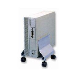 Pro Signal - 83-12998 - Cpu Dolly Wheeled