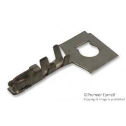 Molex - 504185-1000 - Contact, Micro-Lock 504185 Series, Socket, Crimp