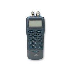 Digitron Instrumentation - 2022P - Manometer, 0-2bar, Diff