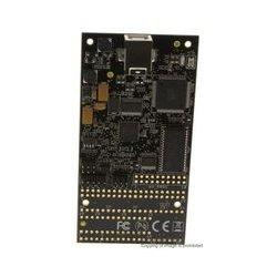 Microchip - ATAVRDRAGON - Debugger / Programmer, On Chip Debug (OCD) capability