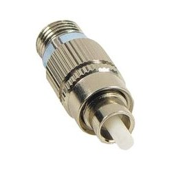 Pro Signal - SPC22770 - Fiber Optic Attenuator