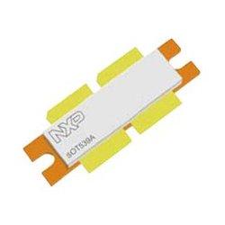 Freescale Semiconductor - BLA6H1011-600,112 - RF FET Transistor, 48 V, 72 A, 600 W, 1.03 GHz, 1.09 GHz, SOT-539A