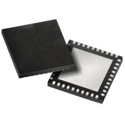 Texas Instruments - SN65DP159RSBT - Dp++ To Hdmi Retimer, 6gbps, Wqfn-40
