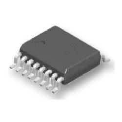 Texas Instruments - TCA9554ADBR - I/O Expander, 8bit, 400 kHz, I2C, SMBus, 1.65 V, 5.5 V, SSOP