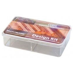 Bourns - PN-DESIGNKIT-16 - Design Kit For Low-Voltage Differential Signaling Device