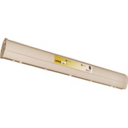 Simco - 4011546 - Ionizer Bar, ScorpION3, Overhead, 9V, 457mm