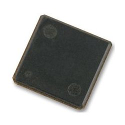 Microchip - AT32UC3A0128-CTUR - AVR Microcontroller, High performance, Low Power, AVR32, 32bit, 66 MHz, 128 KB, 32 KB, 144 Pins