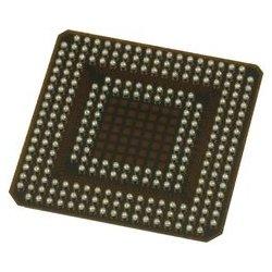 Texas Instruments - PCI2050BGHK - IC, PCI & PCIe Device, PCI to PCI Bridge, PCI 1.0/1.1 specification, 3.3 V to 5 V supply, BGA-257