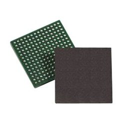 Freescale Semiconductor - DSP56311VL150 - DSP Fixed-Point 24-Bit 150MHz 150MIPS 196-Pin MA-BGA Tray