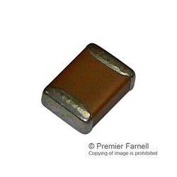 Murata Electronics - BLM18AG601SN1D - Ferrite Bead, 600 ohm, 0603 [1608 Metric], BLM18A Series, 500 mA, 0.38 ohm, 25%