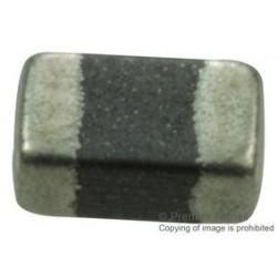 Murata Electronics - BLM21PG221SN1D - Ferrite Bead, 220 ohm, 0805 [2012 Metric], BLM21P Series, 2 A, 0.045 ohm, 25%
